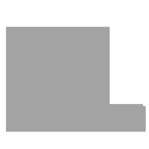 LOGO BALLETS-MONTE-CARLO POUR LE SITE INTERNET DE V3RBRUGGEN.COM Jeroen Verbruggen