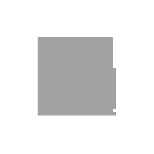 LOGO Grand_Theatre_Geneve POUR LE SITE INTERNET DE V3RBRUGGEN.COM Jeroen Verbruggen