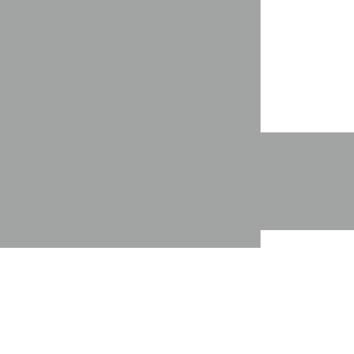 LOGO LEIPZIGER-BALLET POUR LE SITE INTERNET DE V3RBRUGGEN.COM Jeroen Verbruggen