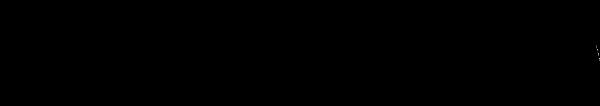 Jeroen Verbruggen