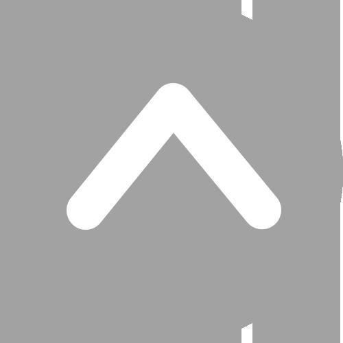 icône pour aller vers le haut sur le site de Jeroen Verbruggen