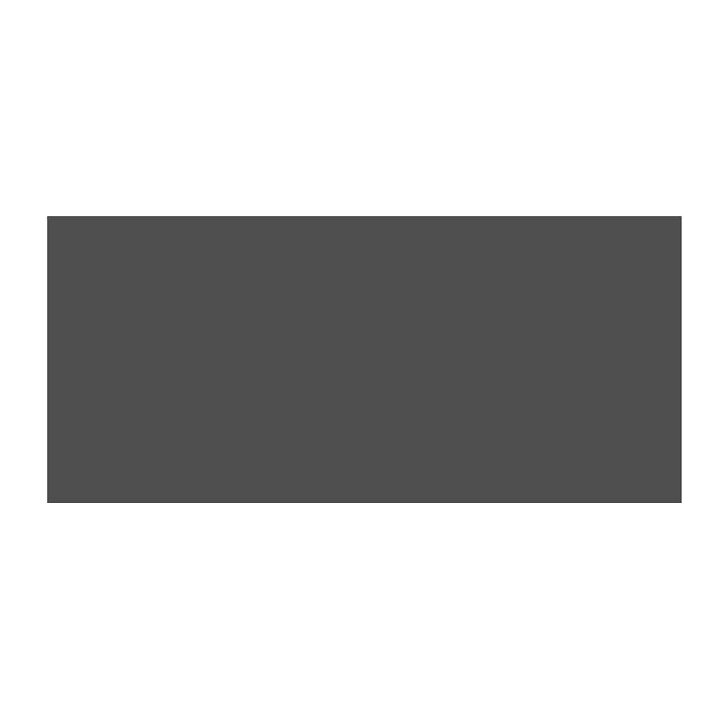Nationaltheater Mannheim NTM